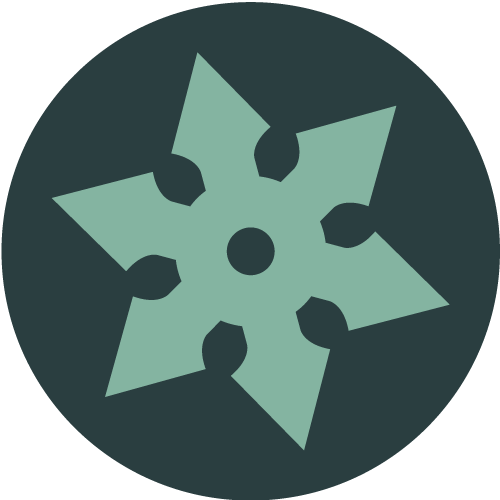 Service Portal Snippets - Visual Studio Marketplace